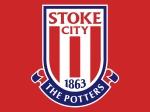 Stoke_City2